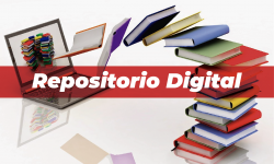 repositorio digital_Mesa de trabajo 1